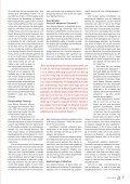 Adoption & Samfund - Adoption og Samfund - Page 5
