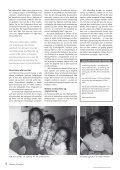 Adoption & Samfund - Adoption og Samfund - Page 6