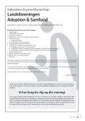 Adoption & Samfund - Adoption og Samfund - Page 7