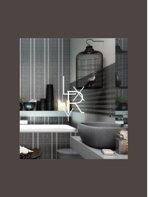 C210 - 2011/04 - салон керамической плитки и сантехники ...