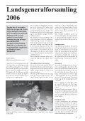 Dec. - Adoption og Samfund - Page 3