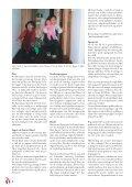 Dec. - Adoption og Samfund - Page 4