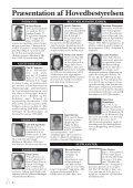 Dec. - Adoption og Samfund - Page 6