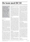 Dec. - Adoption og Samfund - Page 7