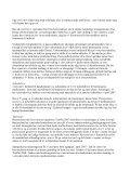 Beretning 2007 - tjekkiet@adoption.dk - Page 2