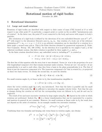Worksheets Rotational Motion Worksheet collection of rotational motion worksheet sharebrowse kutshet com