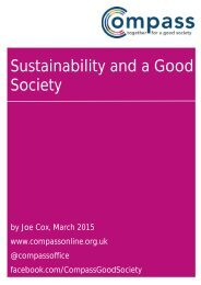 Sustainability-Briefing-FINAL