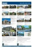 Blueprinthamilton - Harcourts - Page 6