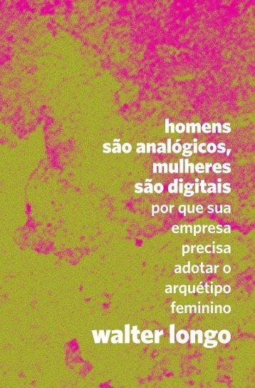 Livro-Mulheres-Digitais-Portugês_crop2
