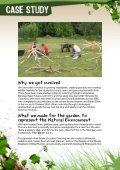 Sidestrand Hall School, Norfolk - The Growing Schools Garden - Page 2