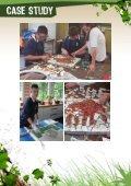 Sidestrand Hall School, Norfolk - The Growing Schools Garden - Page 4