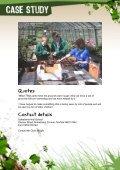 Sidestrand Hall School, Norfolk - The Growing Schools Garden - Page 5