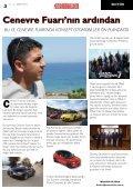 otomobilden_15-31_mart_k2_2015 - Page 3