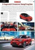 otomobilden_15-31_mart_k2_2015 - Page 4