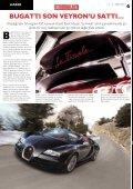 otomobilden_15-31_mart_k2_2015 - Page 6