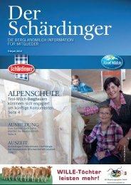 Download - Berglandmilch