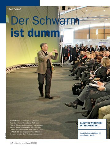 ww0315_18-23_TT Schwarmdummheit