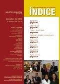 BOLETIM MUNICIPAL - Câmara Municipal de Estremoz - Page 2