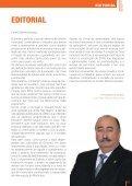 BOLETIM MUNICIPAL - Câmara Municipal de Estremoz - Page 3
