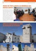 BOLETIM MUNICIPAL - Câmara Municipal de Estremoz - Page 4
