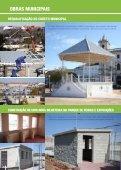 BOLETIM MUNICIPAL - Câmara Municipal de Estremoz - Page 6