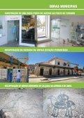 BOLETIM MUNICIPAL - Câmara Municipal de Estremoz - Page 7