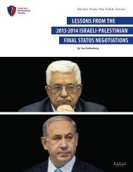CNAS_Final_Status_Negotiation_web
