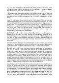 temoignage-de-marino-restrepo - Page 2