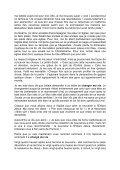 temoignage-de-marino-restrepo - Page 3