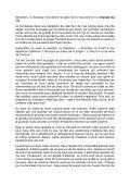 temoignage-de-marino-restrepo - Page 4