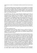 temoignage-de-marino-restrepo - Page 5