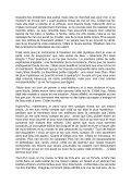temoignage-de-marino-restrepo - Page 6