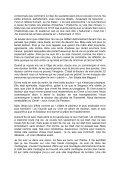 temoignage-de-marino-restrepo - Page 7