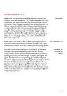 o_19gc5322v16do1naabvt11hoq0ha.pdf - Seite 5