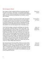 o_19gc57firuvg1smc1g2c137v12bca.pdf - Seite 6