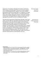 o_19gc57firuvg1smc1g2c137v12bca.pdf - Seite 7