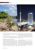 Update aus der Hauptstadt - Convention-International - Seite 2