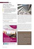 Update aus der Hauptstadt - Convention-International - Seite 4
