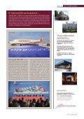 Update aus der Hauptstadt - Convention-International - Seite 5