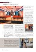 Update aus der Hauptstadt - Convention-International - Seite 6