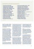 18nj3fL - Page 7