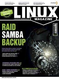 SEGURANÇA: APLICAÇÕES WEB p.66 REDES - Linux Magazine ...