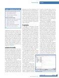 Malabarista de Projetos - Linux Magazine - Page 2
