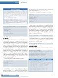 Malabarista de Projetos - Linux Magazine - Page 3