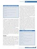 Malabarista de Projetos - Linux Magazine - Page 4