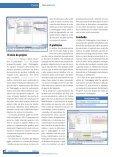 Malabarista de Projetos - Linux Magazine - Page 5