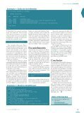 Powershell - Linux New Media - Page 2