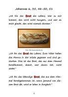 Die Ich-bin-Worte Jesu - Seite 4