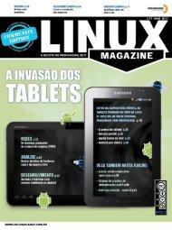 Community Edition 77 - Linux Magazine Online