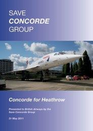 SCG-Concorde-for-Heathrow-latest